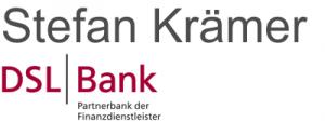 DSL Bank Repräsentanz Mannheim - Finanzierungen