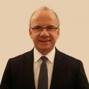 Stefan Krämer - DSL Bank Repräsentanz in Mannheim